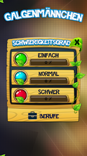 Download Galgenmännchen 2 2.7.4 Apk for android