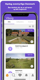 Download GoVisit 4.4 Apk for android