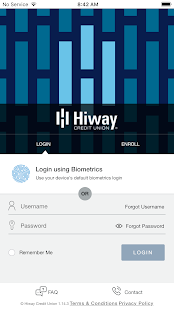Download Hiway Cards 14.1.5 Apk for android
