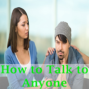 Download How to talk to anyone 1.1 Apk for android