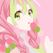 Download Kabesan Anime Wallpaper 2.2.3 Apk for android