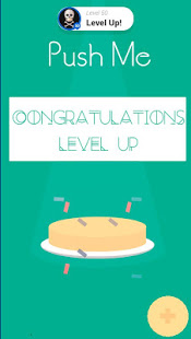 Download Level Up Button-XP Play Games Account. 2.0.1 Apk for android