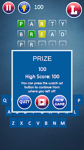 Download Lingo! - Word Game - 5-6-7 Letter Apk for android