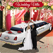 Download Luxury Wedding Limousin Game 1.7 Apk for android