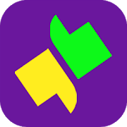 Download Made in India Social Media Friendship App: GolBol 3.7.3 Apk for android