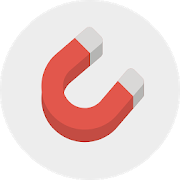 Download Magnet Search - Torrent Search Engine 1.2.41 Apk for android