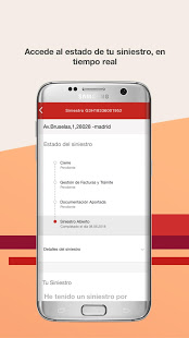 Download MI GENERALI 6.2.20 Apk for android