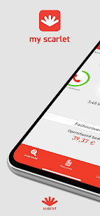 Download my scarlet 2.0.1 Apk for android
