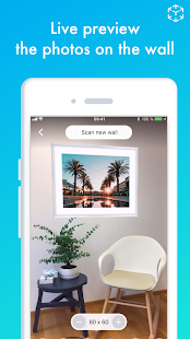 Download myposter - Photo Prints, Photo Books & more 4.0.5 Apk for android