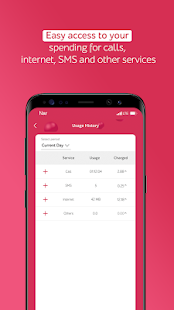 Download Nar+ 1.1.0 Apk for android