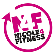 Download Nicole4Fitness 9.3.6 Apk for android