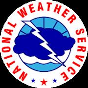 Download NOAA Weather Widget 1.83 Apk for android