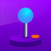Download Noovie Arcade 3.1.0 Apk for android