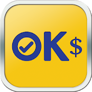 Download OK $ 1.25.6 Apk for android
