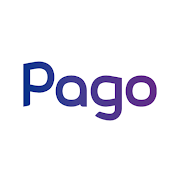 Download Pago 2.0.7 Apk for android