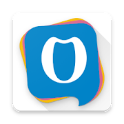 Download Parceiros OdontoPrev 2.4.1 Apk for android