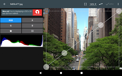 Download Photo Editor Apk for android