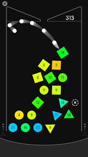 Download Physics Balls 1.19 Apk for android