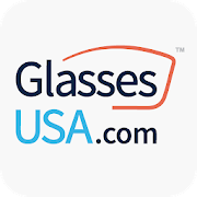 Download Prescription Scanner by GlassesUSA.com 4.2.1253 Apk for android