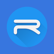Download Relay for reddit Apk for android
