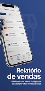 Download SafraPay Mobile GEAND2112011105 Apk for android