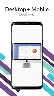 Download SayMoney - Your finances 2.1.87 Apk for android
