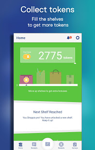 Download Shoppix 5.0.0 Apk for android