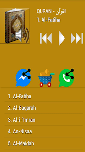 Download Somali Quran BAZONI Apk for android