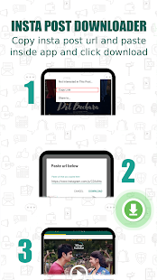 Download Status Download for WhatsApp 1.65 Apk for android