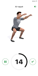 Download Urban Fitness 9.3.6 Apk for android