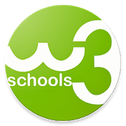 Download W3Schools v19 Apk for android