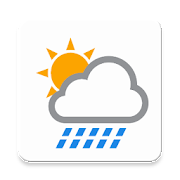 Download WeatherMaps 1.2 Apk for android