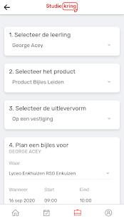 Download Werken bij Studiekring 1.3.21 Apk for android