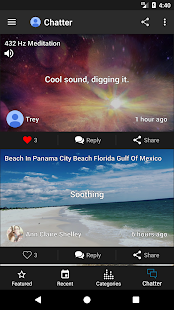 Download White Noise Market 8.2.6 Apk for android