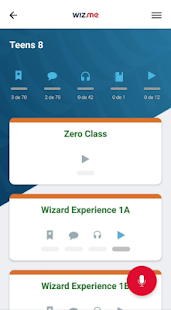 Download Wiz.me 2.1.0 Apk for android