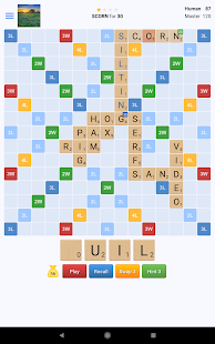 Download Wordster - Offline Scramble Words Friends Game 3.3.69 Apk for android