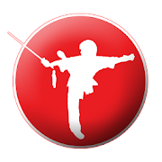 Download Wushu Central 5.4.0 Apk for android