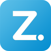 Download Zenput Apk for android