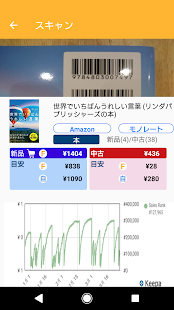 Download プライスター 1.50 Apk for android