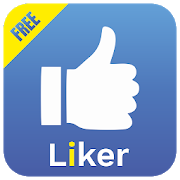 Download 5K to 10K Guide for Unlimited Like: Tok Liker tips 2.1 Apk for android