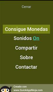 Download Adivinar las Frutas 8.6.3z Apk for android