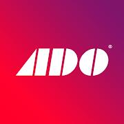 Download ADO Boletos de Autobús 2.15.5 Apk for android