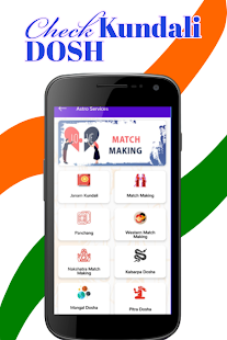 Download Astrogurutips - Online Astrology , Free Horoscope 1.0.30 Apk for android