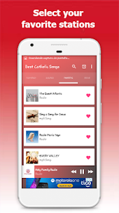 Download Best Catholic Songs 1.4 Apk for android