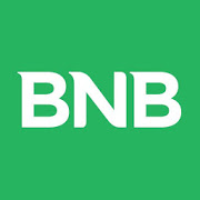 Download BNB 5.12.2 Apk for android