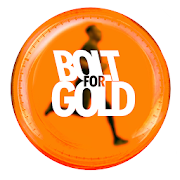 Download Bolt For Gold 3.0.2 Apk for android