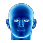 Download Brain Games 7.1 Apk for android