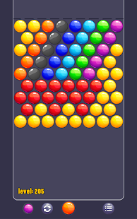 Download Bubble Shooter 4.2.40 Apk for android