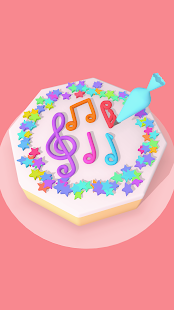 Download Cake Decorate 1.3.9 Apk for android