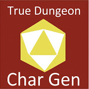Download Character Gen for True Dungeon 8.0.2.0 Apk for android